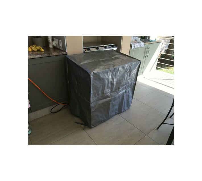 Patio Solution Covers Appliance Covers Small - Avo Polyweave 185grm