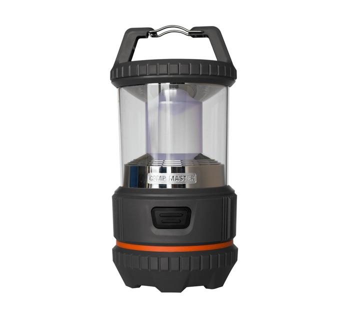 CAMPMASTER 400L Lantern