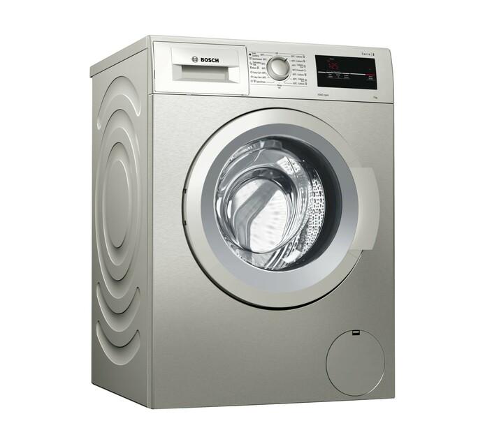 Bosch 7 kg Front Loader Washing Machine