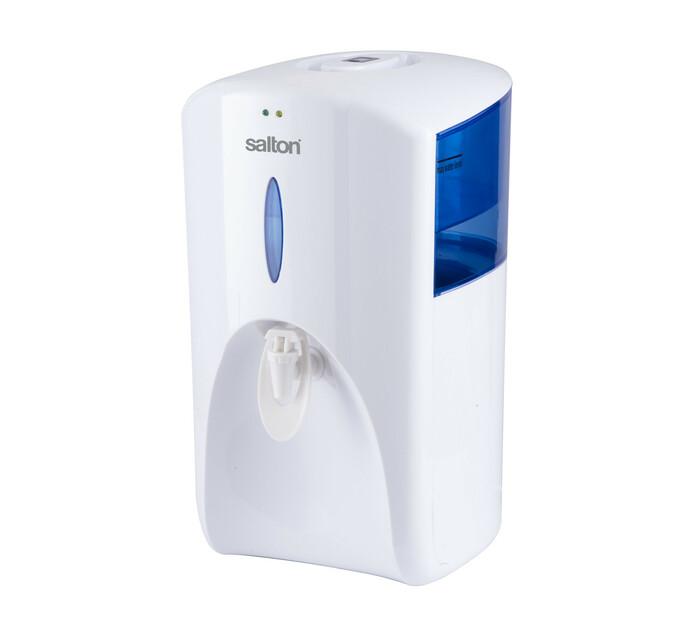 Salton 2.5 l Tabletop Water Dispenser