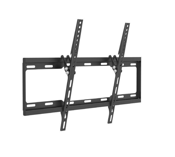 equip - wall mount