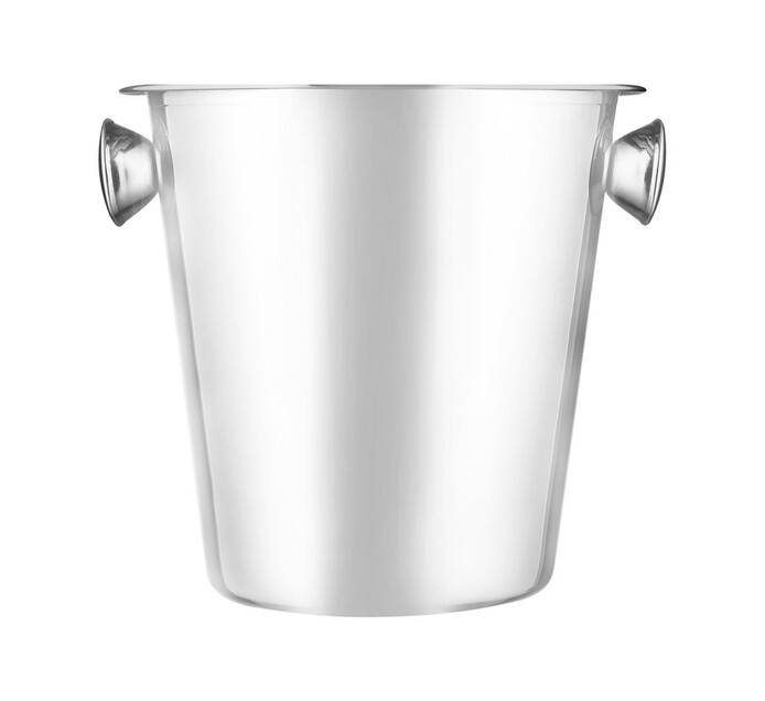 ARO 4 l Wine Bucket