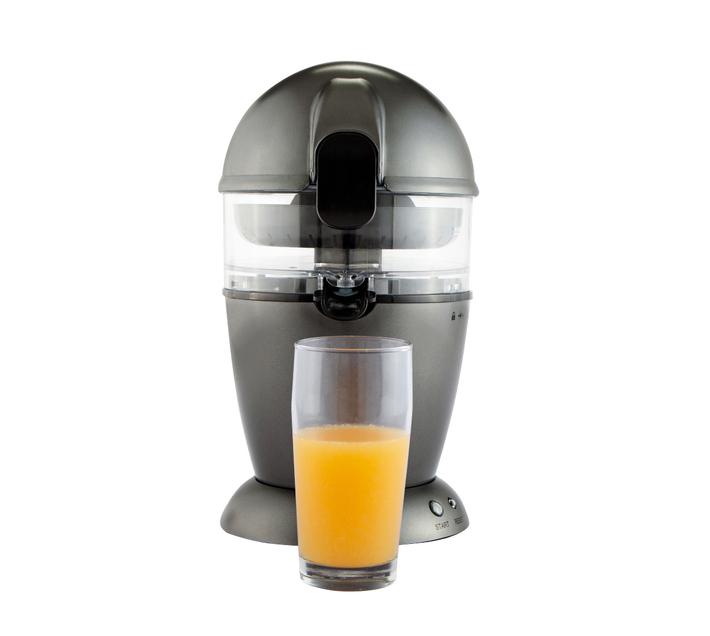 DNA Citrus Juicer