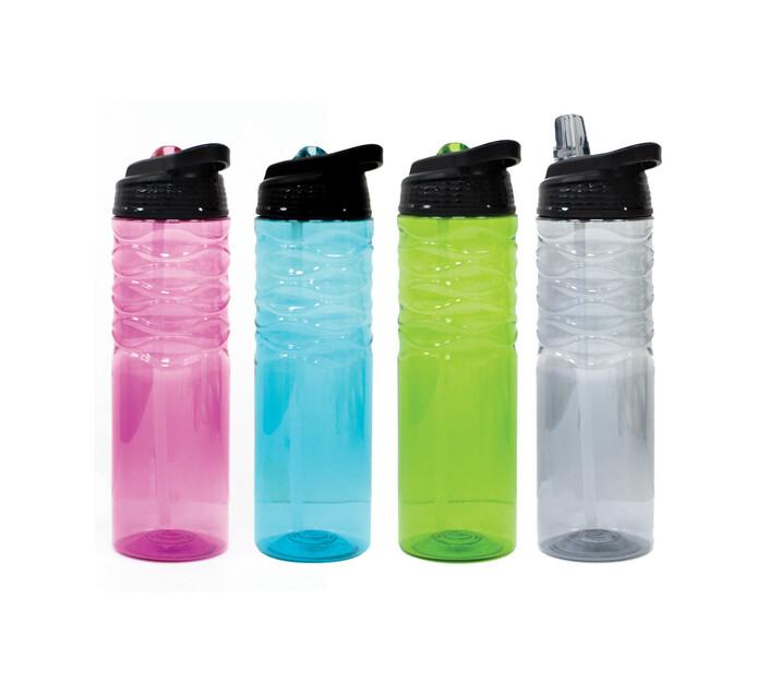 Cool Gear 828 ml Midway Water Bottle