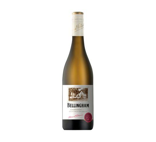 Bellingham Homestead Chardonnay (1 x 750ml)