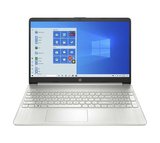 HP AMD Ryzen™ 7 5700U Laptop