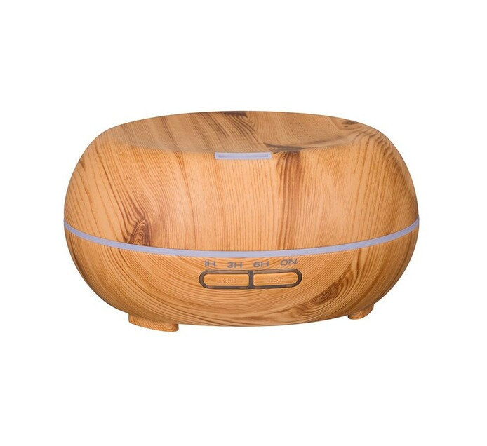 Crystal Aire Bean Diffuser