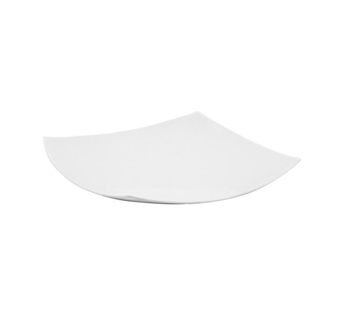 Melamine 22cm Side Plate Heavy-Duty