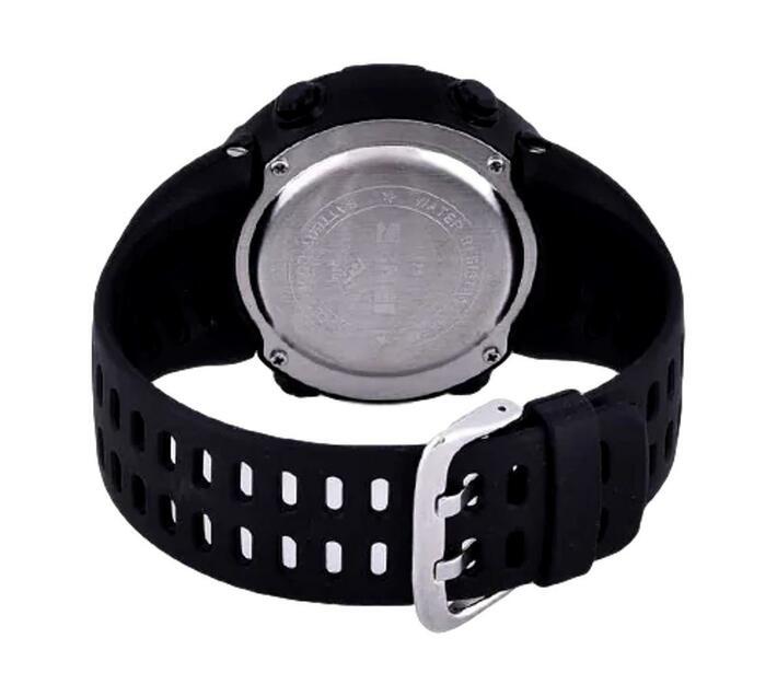 Skmei Digital Men's Watch 1251 - Red