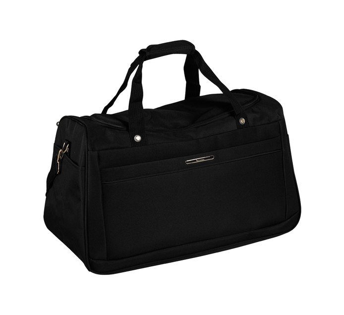 Voyager 55 cm Carry On Duffle
