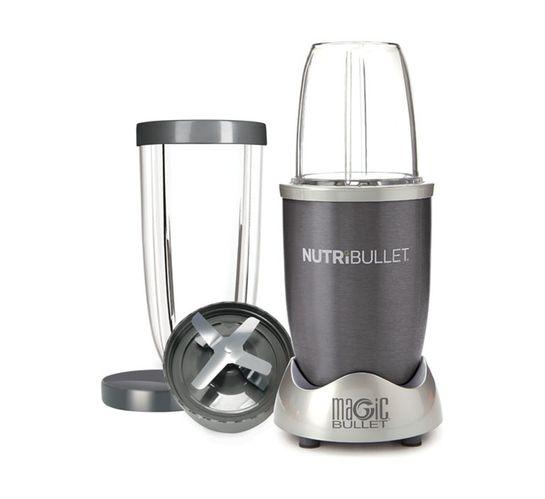Nutribullet 600 W High-Speed Blender