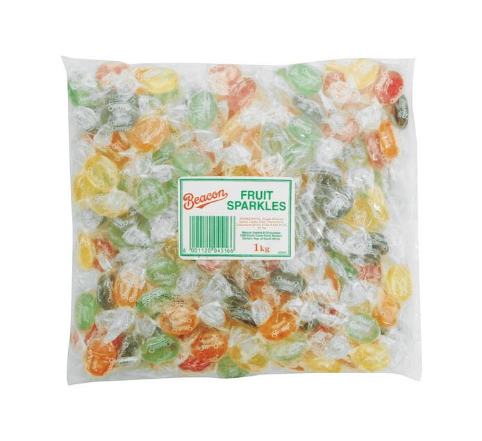 Beacon Sparkles Fruit Flavoured (1 kg)