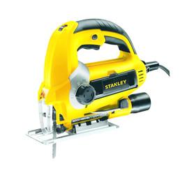 STANLEY 600 W Stanley Jigsaw
