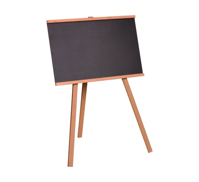 60 x 40 cm Stardust Blackboard