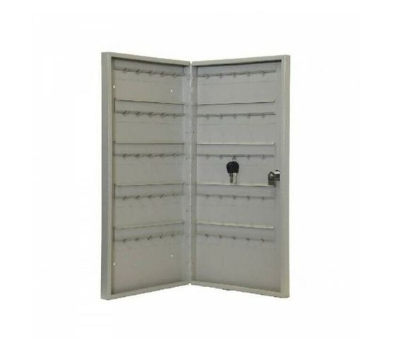 Fortis Key Cabinet 50 Keys