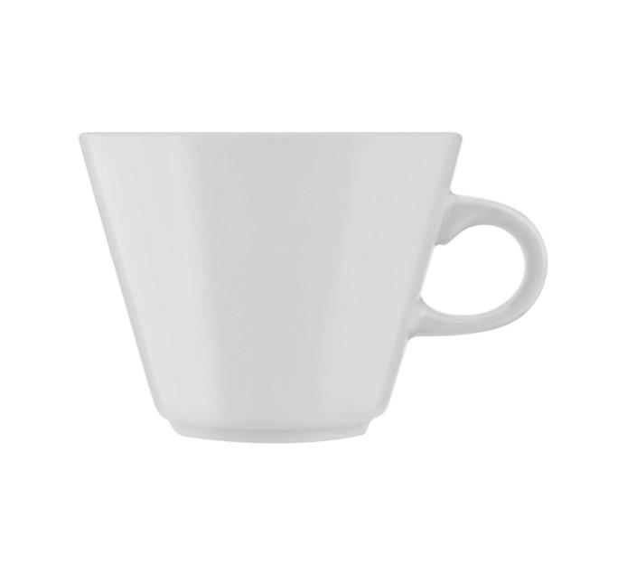 Continental Crockery 6 Pack Cappuccino Cup