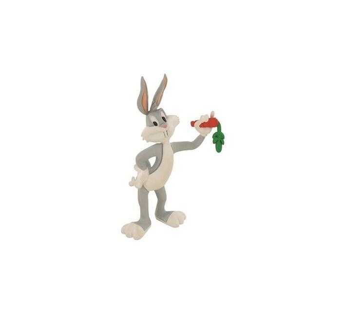 Bugs Bunny Minifigure