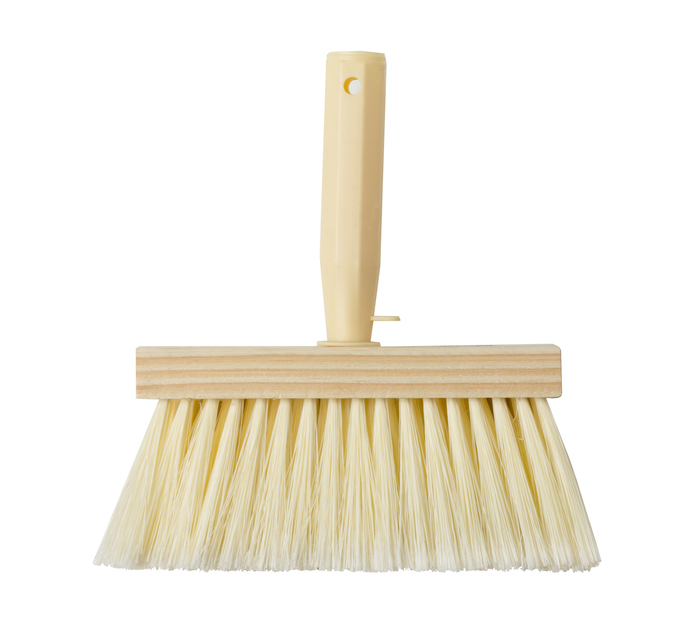 Academy 190 mm White Wash Brush