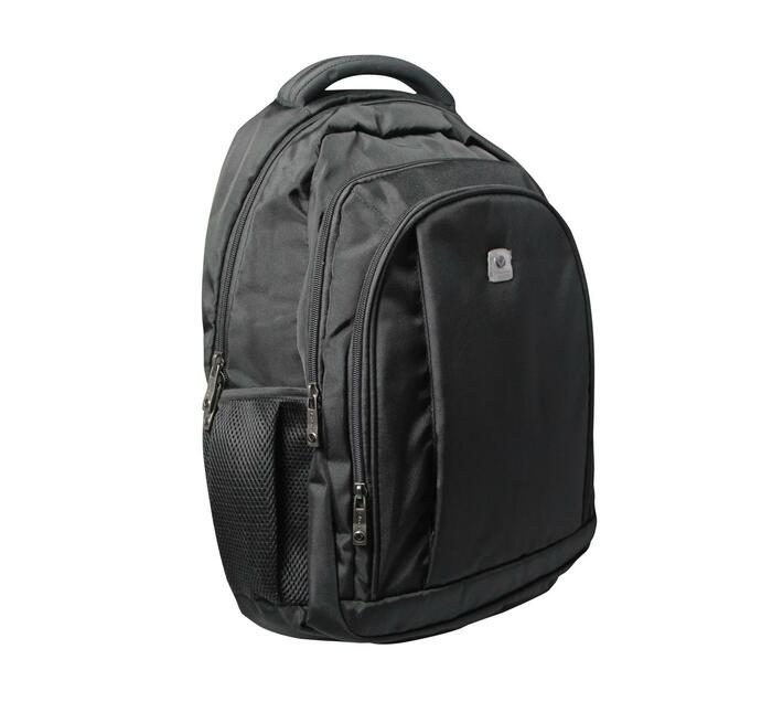 Volkano Stealth Series Backpack