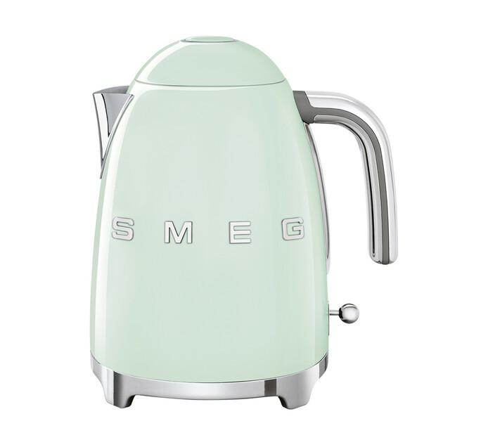 SMEG 1.7 l Retro Style Kettle