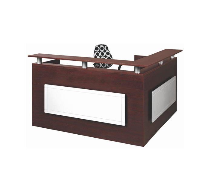 Classique Reception Counter L Shape
