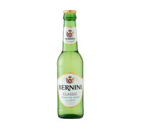 BERNINI Classic NRBs (24 x 275 ml)