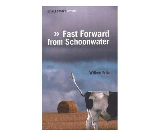 Fast Forward from Schoonwater