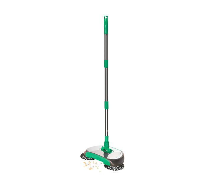 Floorwiz Floorwiz Supa Sweep
