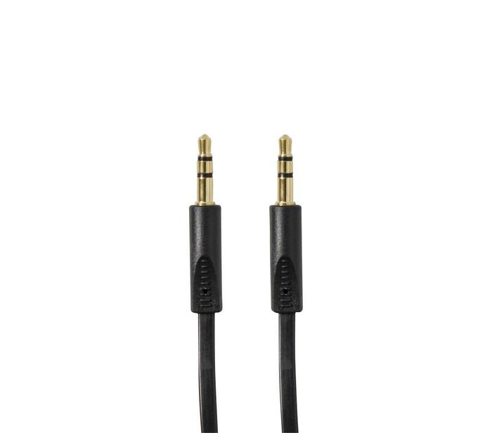 Amplify Sound of Music Aux Cable