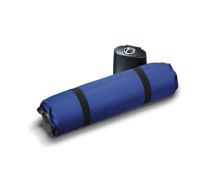 Sanitas Multi-Function Heating Pad SHK 55 Easyfix