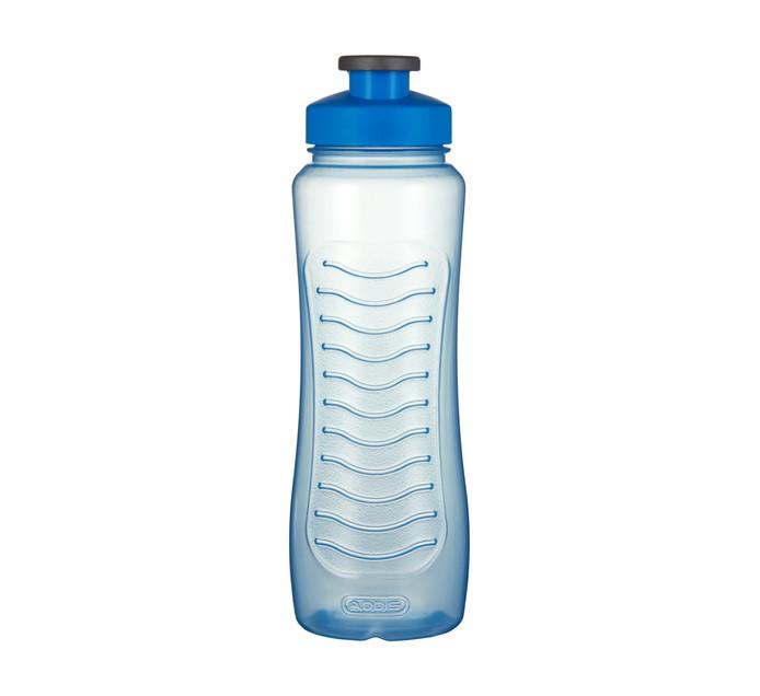 Addis 800 ml Sports Bottle