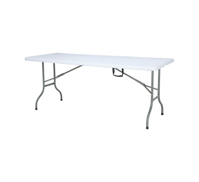180 cm Folding Camping Table
