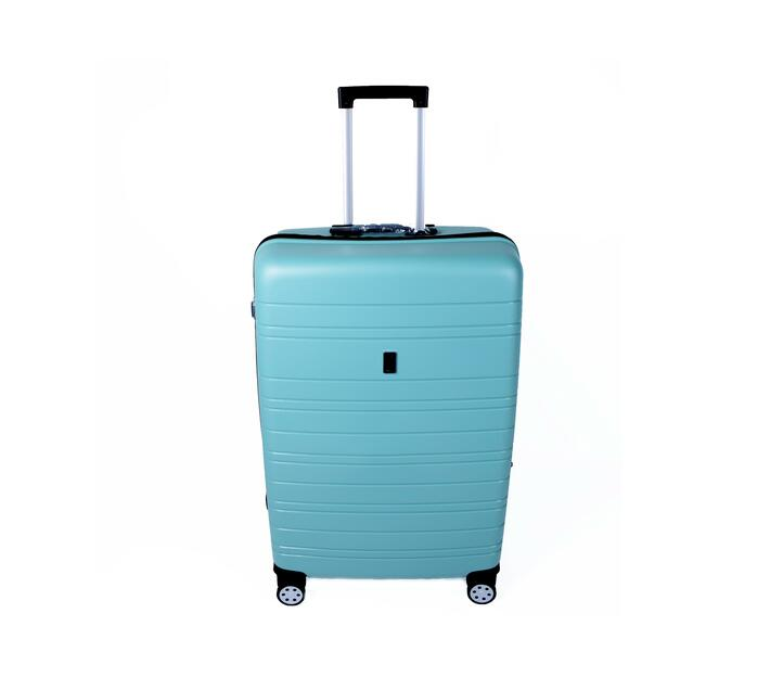 63cm Hard Cover Travel Case