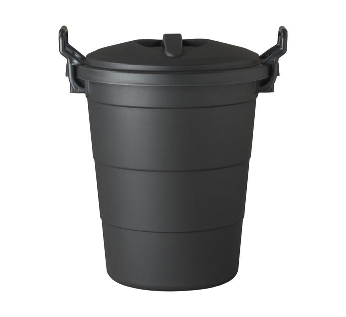 BUZZ 70L Garbage Bin