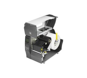 Zebra ZT200 Series ZT230 - label printer - monochrome - direct thermal / thermal transfer