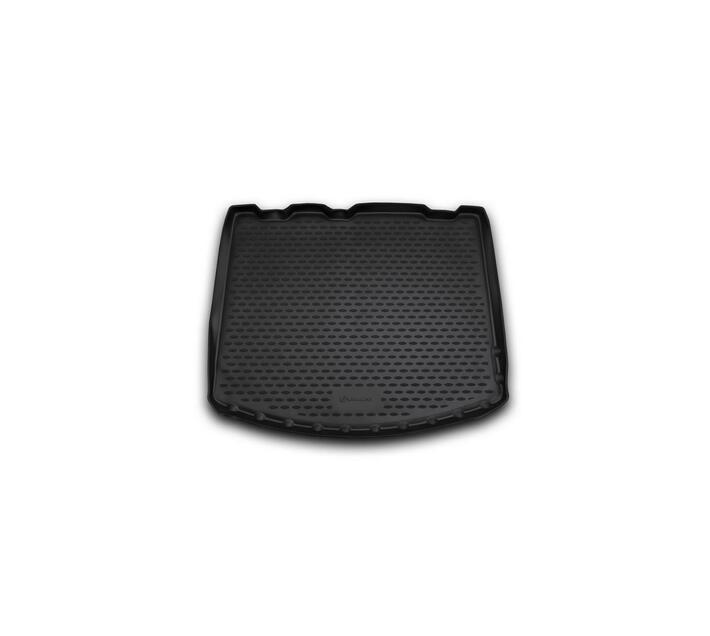 Afriboot Ford Kuga 2013-Present TPE Boot Liner