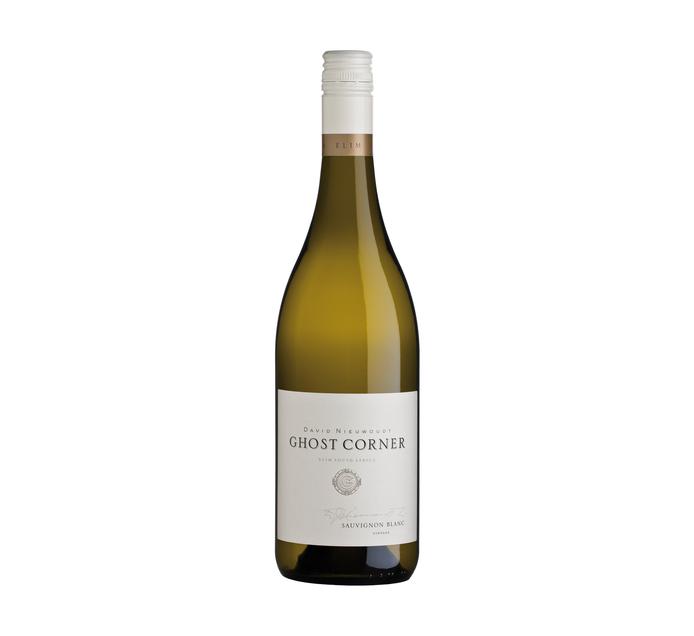 GHOST CORNER Sauvignon Blanc (6 x 750ml)