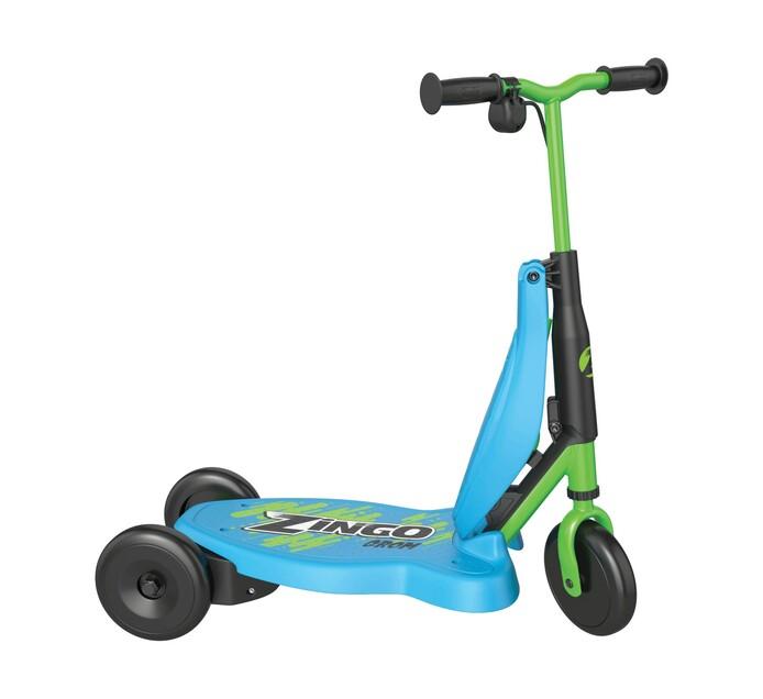 Zingo Grom Electric Scooter