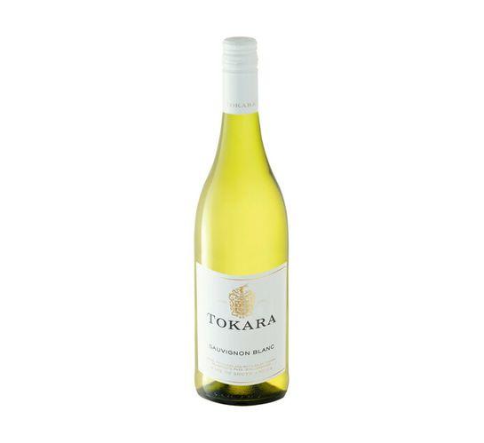 Tokara Sauvignon Blanc (1 x 750ml)