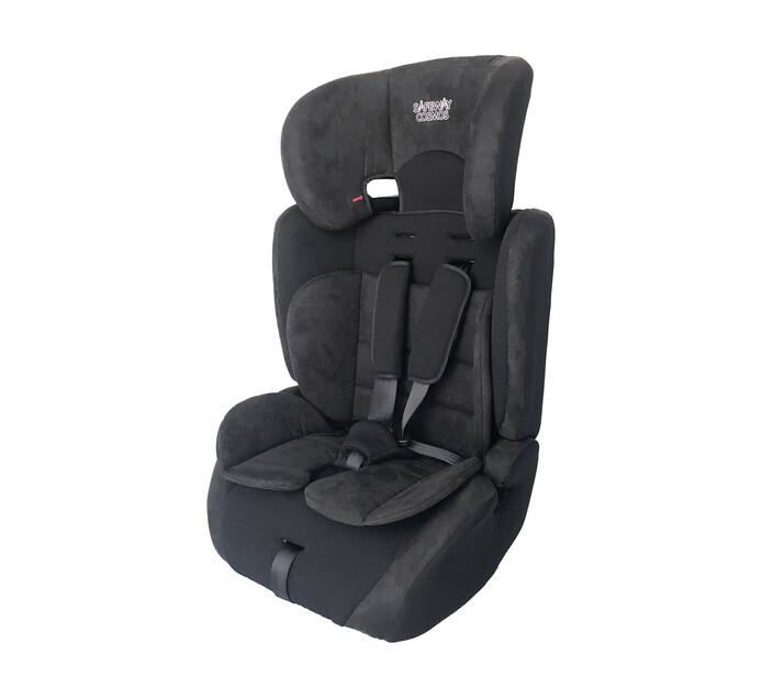 Safeway Cosmos Car Seat/Booster