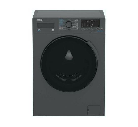 Defy 7 kg/4 kg Front Loader Washer/Dryer Combo