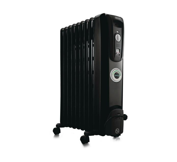 Delonghi KH770920CB Eco 9-Fin Oil Heater