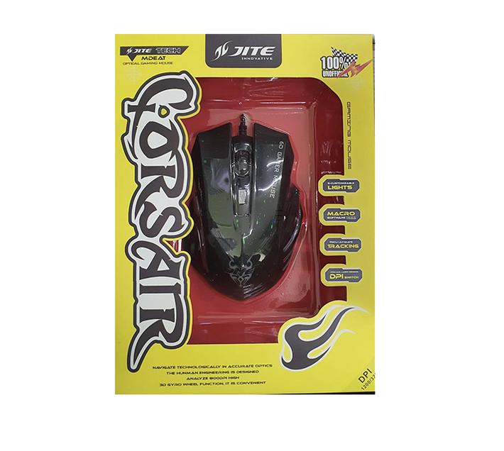 DW-JITE08 Corsair Mouse