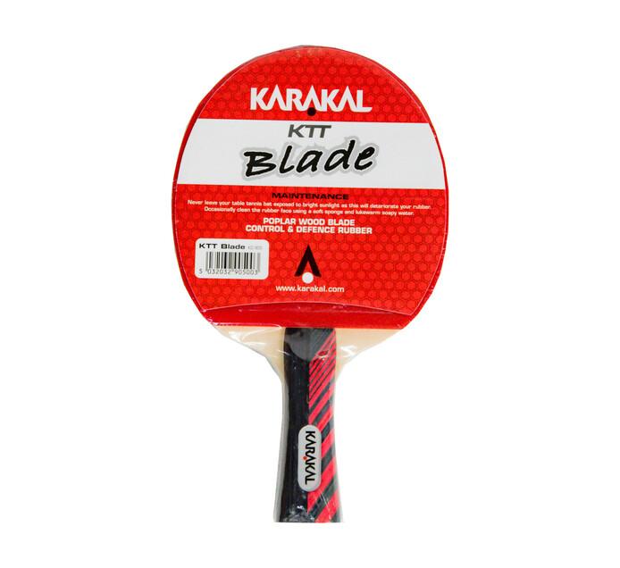 Karakal 1 KTT 200 Table Tennis Bat