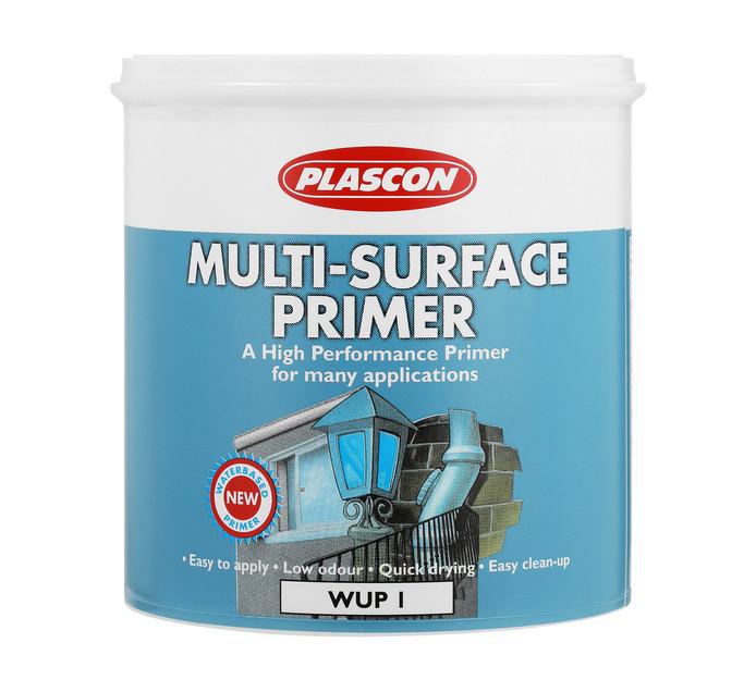 Plascon 1L Multi-Surface Primer