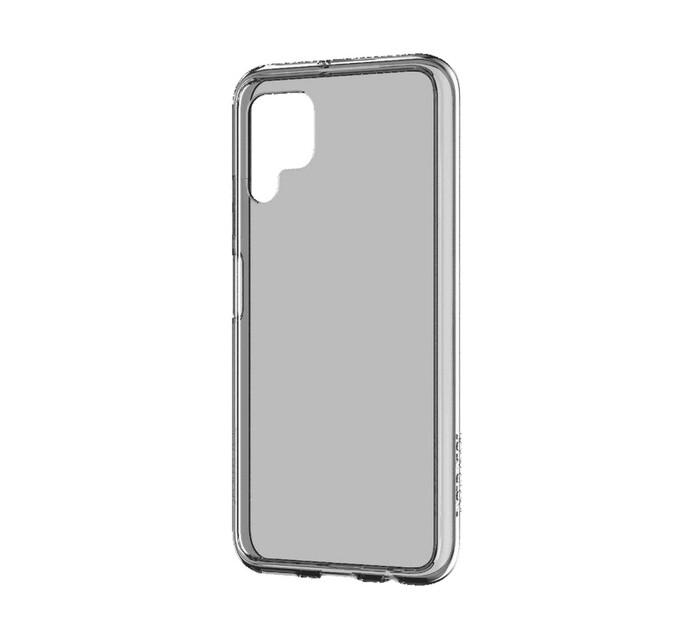 Body Glove Huawei P40 Lite Ghost Case Black