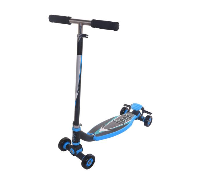 HOOK 4 Wheel Street Slider