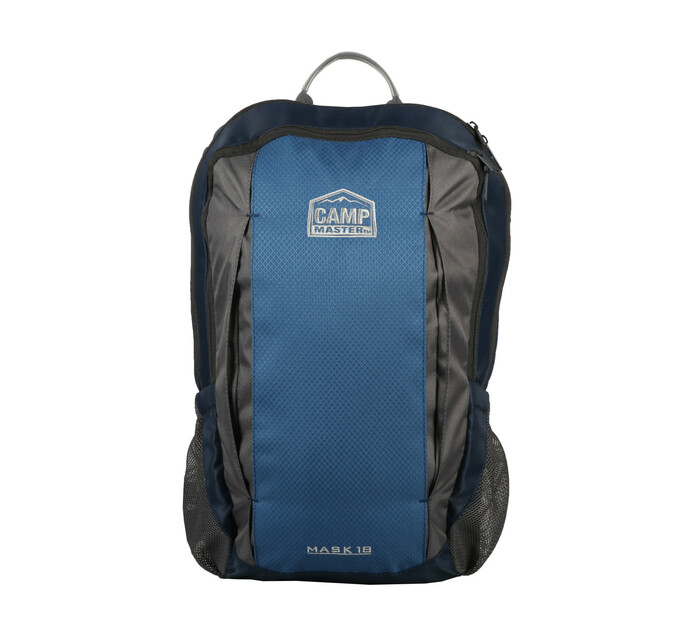 Campmaster 15 l Day Backpack