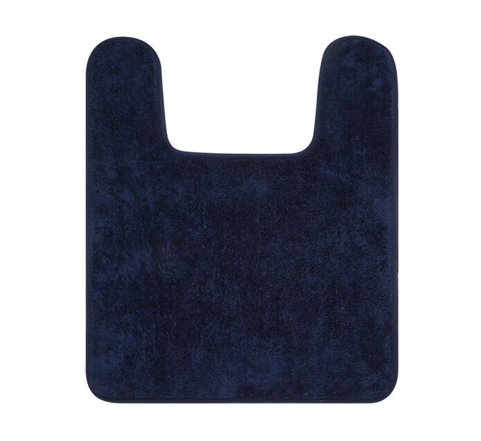 Members Mark 51 x 61 cm Memory Foam Pedestal Blue