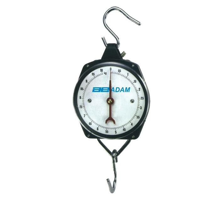 200kg x 1kg Mechanical Dial Hanging scale